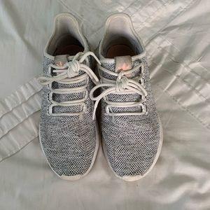 Adidas knit tubular